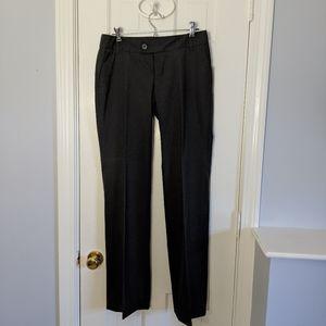 Banana Republic Trouser pant